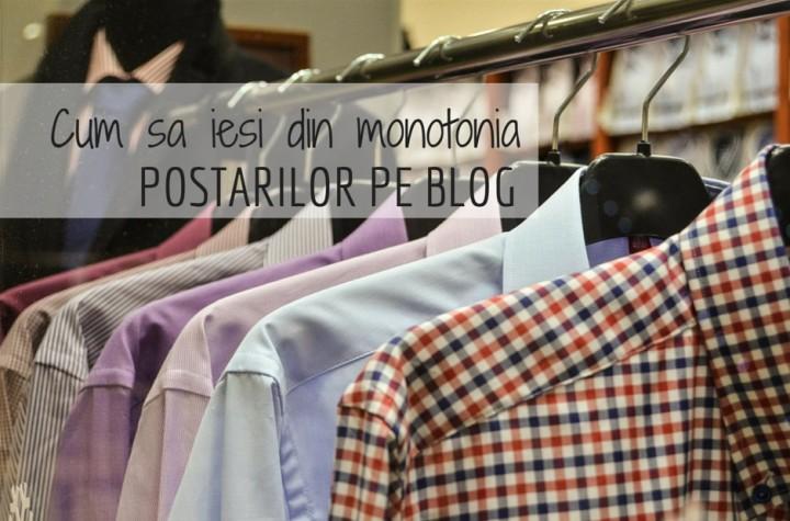 12 haine pe care le imbraca marketingul de continut