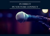 Youtube Connect, noua aplicatie de transmisii live de la Google